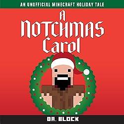 A Notchmas Carol