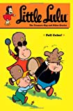 Little Lulu Volume 27: The Treasure Map and Other Stories