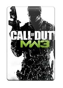 Everett L. Carrasquillo's Shop Ipad Mini Well-designed Hard Case Cover Call Of Duty Modern Warfare 3 Protector 7133771I56553943