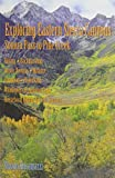Search : Exploring Eastern Sierra Canyons: Sonora Pass to Pine Creek: Hiking, Backpacking, Rustic Resorts, History, Camping, Picnicking, Wildflowers & Autumn Color, Horseback Riding & Pack Stations