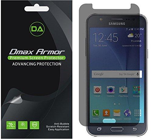 easy spyware for galaxy iii cellphone