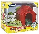 Breyer Horse Feeds - Best Reviews Guide