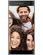 "Sony Xperia XA2 Ultra - Smartphone De 6"" Fhd (Snapdragon 630, Octa Core 2,2 GHz, 4 GB De RAM, Memoria Interna De 32 GB, Cámara De 23 MP, Android)"