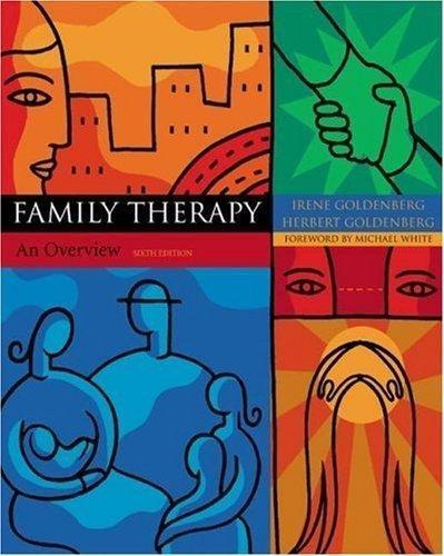 handbook of psychological assessment 6th edition pdf