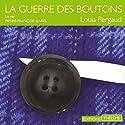 La guerre des boutons | Livre audio Auteur(s) : Louis Pergaud Narrateur(s) : Pierre-François Garel