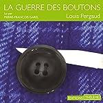 La guerre des boutons | Louis Pergaud