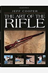 The Art of the Rifle Paperback