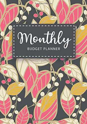 2020-2021: Monthly Planner Size: 4.0 x 6.5 Jan 2020  - Dec 2021 Phone book 24-Month Pocket Planner /& Calendar Password Log Peacock Cover Two Year Hand Lettering  Personalized Planner