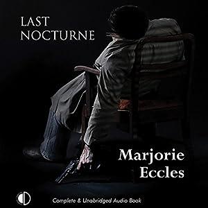 Last Nocturne Audiobook