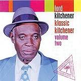 grinder blues cd - Klassic Kitchener Volume Two