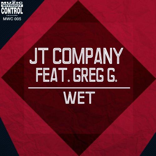 JT Company - Wet