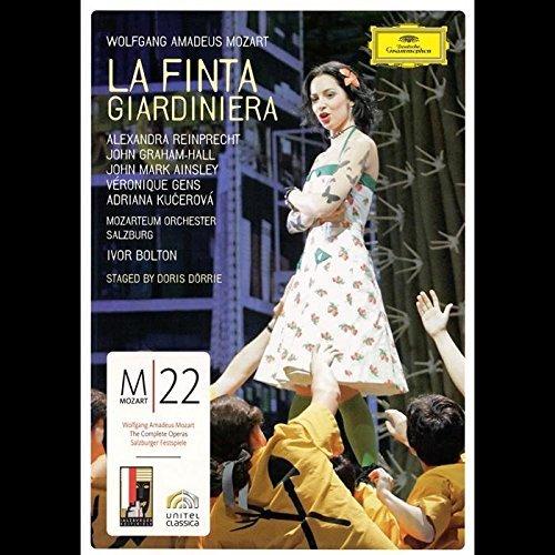 La Finta Finta giardiniera 2006) Ivor (Mozart 22 - Salzburg Festival 2006) [DVD] [2007] [NTSC] by Ivor Bolton B01I05NK6M, s.f.selection:ded7cac0 --- ijpba.info