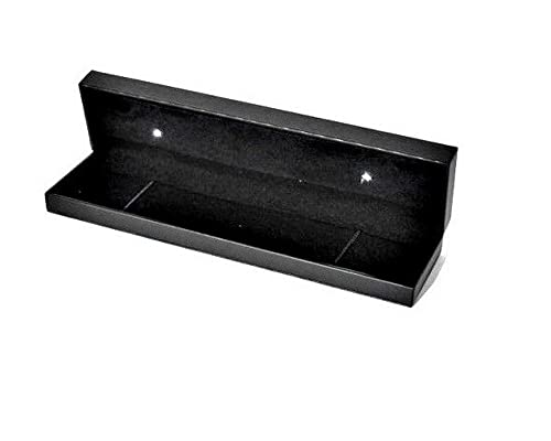 Perloro Estuche para Pulsera Caja para Joyas con LED: Amazon ...