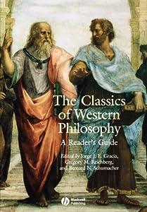 essays about aristotles nicomachean ethics