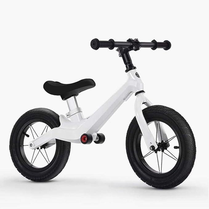 LBWT Bicicleta De Equilibrio: Bicicleta Liviana for Niños ...