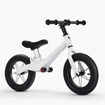 LBWT Bicicleta De Equilibrio: Bicicleta Liviana for Niños Auto ...