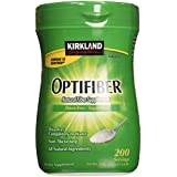 Kirkland Signature OPTIFIBER, 25.6 Ounces
