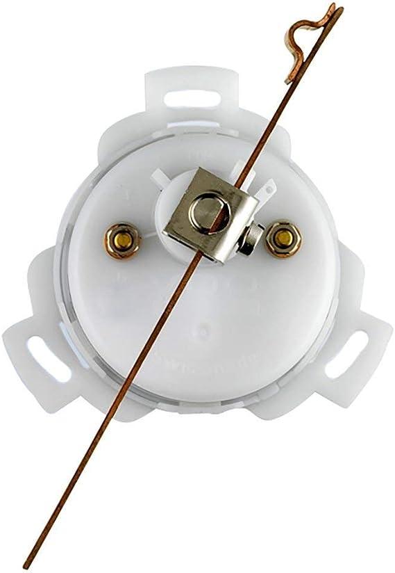 VDO 440 050 Position Indicator Mounting Kit
