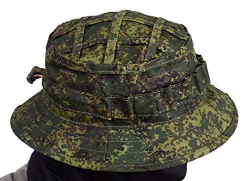 3027ba07e1e Jual ODINN Boonie Hat Panama Scout Original Russian Army -
