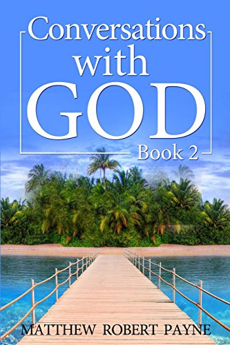 conversations-with-god-book-2