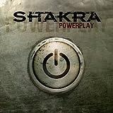 Powerplay (Ltd.Digipak)