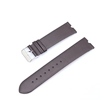 fenrad Für Moto 360 Smart Watch - Correa para reloj: Amazon ...