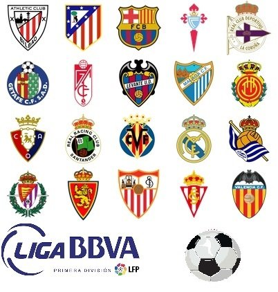 21-wall-decals-stickers-futbol-liga-espanola-bbva-logo