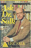 Ask Dr. Salk, Lee Salk, 0672526778
