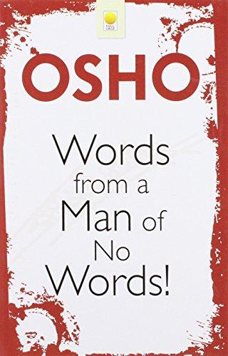 51Odncbtnll Osho Meditation &Amp; Relationship
