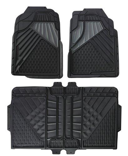 truck accessories f350 floor - 5