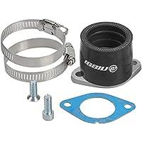 NIBBI Racing Parts Motorcycle Replacement Parts Manifold...