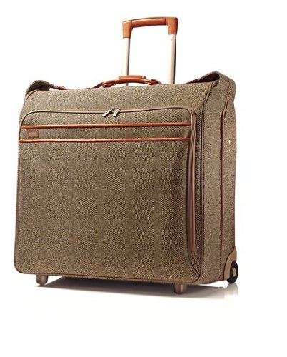 hartmann-luggage-tweed-belting-large-wheeled-garment-bag-walnut-tweed-one-size