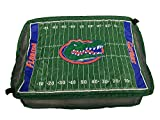 Florida Gators Pop Up Cover Set