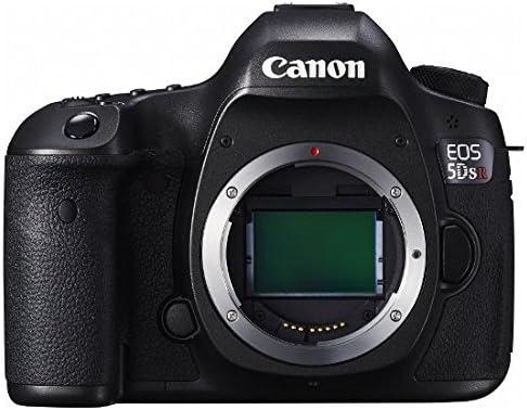 Canon Eos 5ds R Kamera