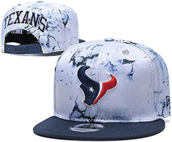 Jessica American Team Hats Adjustable Baseball Cap Men Women Sports Fit Cap Baseball Ha