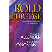 Bold Purpose
