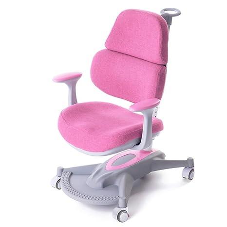 posicion correcta silla oficina