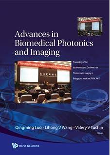 vibrational spectroscopic imaging for biomedical applications srinivasan gokulakrishnan