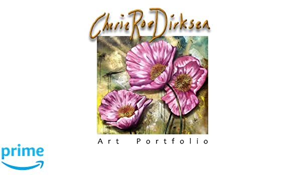 Image result for art portfolio cherie roe dirksen amazon