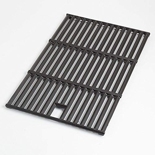 Kenmore 30800211 Gas Grill Cooking Grate