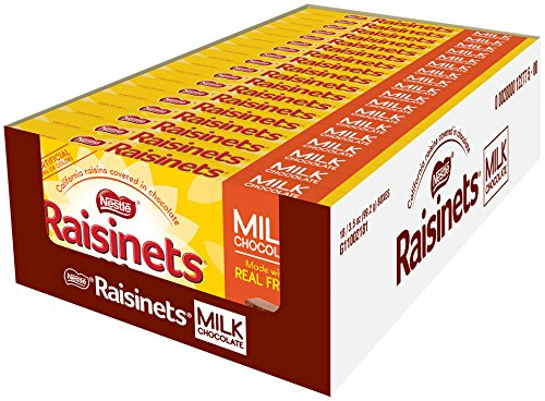nestle-raisinets-milk-chocolate-on-the-go-concession-box-35-ounce-boxes-pack-of-18
