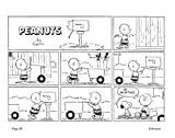 The Complete Peanuts 1999-2000 (Vol. 25)  (The Complete Peanuts)