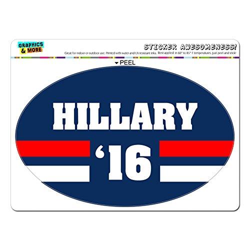 Hillary Clinton President Presidential Political