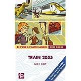 Train 2055