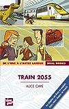 Image de Train 2055 (French Edition)