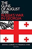 In the summer of 2008, a conflict that appeared to have begun in the breakaway Georgian territory of South Ossetia rapidly escalated to become the most significant crisis in European security in a decade. The implications of the Russian-Georgian war ...