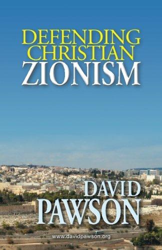 read christian books online free pdf