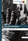 The Dreamtime, R. A. Conine, 3845445467