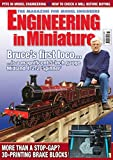 Engineering in Miniature: more info