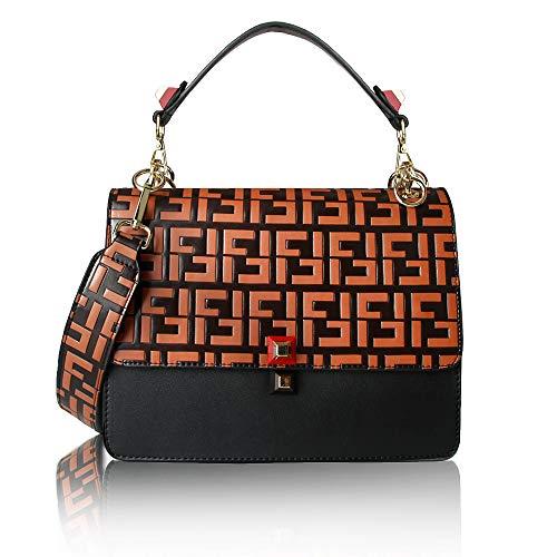 Designer Handbags For Women - 6